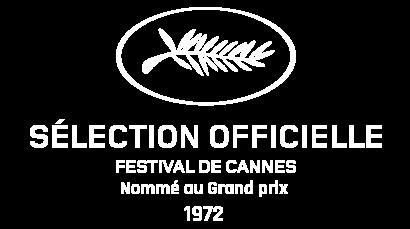 Nommé au Grand prix 1976
