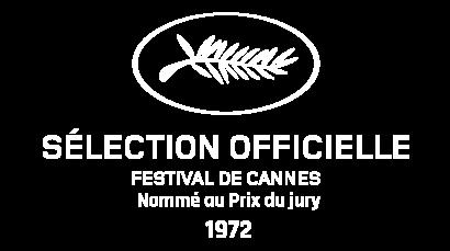 Nommé au prix du jury 1976