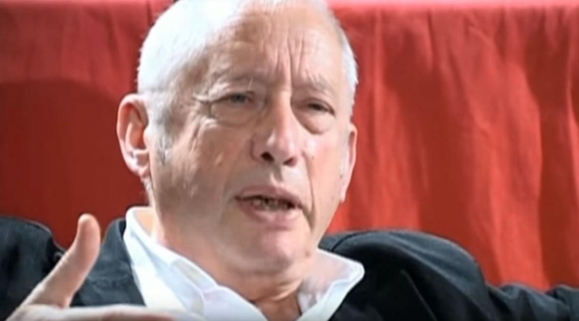 Interview de Serge KORBER et Pierre UYTTHERHOEVEN