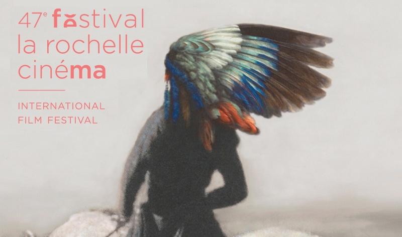 47ème Festival de cinéma de La Rochelle juin 2019